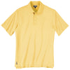 ping-yellow-albatross-polo