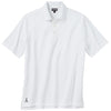 ping-white-albatross-polo