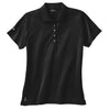 ping-womens-black-albatross-polo