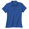 ping-womens-blue-albatross-polo