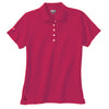 ping-womens-red-albatross-polo