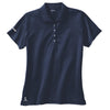 ping-womens-navy-albatross-polo