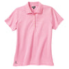 ping-womens-pink-albatross-polo