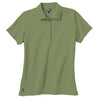 ping-womens-light-green-albatross-polo