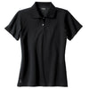 ping-womens-black-ace-polo