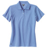 ping-womens-light-blue-ace-polo