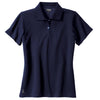 ping-womens-navy-ace-polo