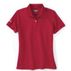ping-womens-red-ace-polo
