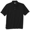ping-black-iron-polo