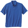 ping-blue-iron-polo