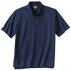 ping-navy-iron-polo