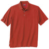 ping-red-iron-polo