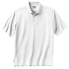 ping-white-iron-polo