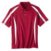 ping-red-groove-polo