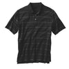 ping-black-grain-polo