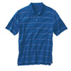 ping-blue-grain-polo