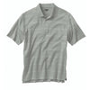 ping-light-grey-grain-polo