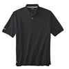 ping-black-eagle-polo