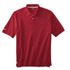 ping-red-eagle-polo