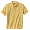 ping-yellow-eagle-polo