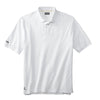 ping-white-eagle-polo