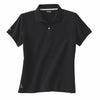 ping-womens-black-eagle-polo