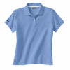 ping-womens-light-blue-eagle-polo