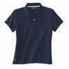 ping-womens-navy-eagle-polo