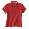 ping-womens-red-eagle-polo