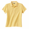 ping-womens-yellow-eagle-polo
