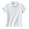 ping-womens-white-eagle-polo