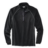 ping-black-quarter-zip
