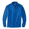 ping-blue-quarter-zip