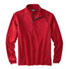 ping-red-quarter-zip