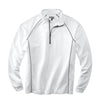ping-white-quarter-zip
