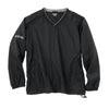 ping-black-windshirt