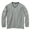 ping-grey-windshirt