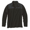 ping-black-fleece