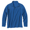ping-blue-fleece