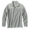 ping-light-grey-fleece