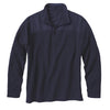 ping-navy-fleece