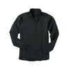 ping-womens-black-quarter-zip