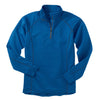 ping-womens-blue-quarter-zip