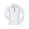 ping-womens-white-quarter-zip