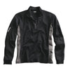 ping-quarter-zip-black