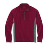 ping-quarter-zip-burgundy