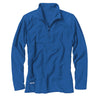 ping-womens-blue-fleece