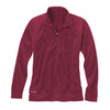 ping-womens-burgundy-fleece