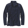 ping-womens-navy-fleece