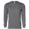 prm12lsb-independent-trading-grey-t-shirt
